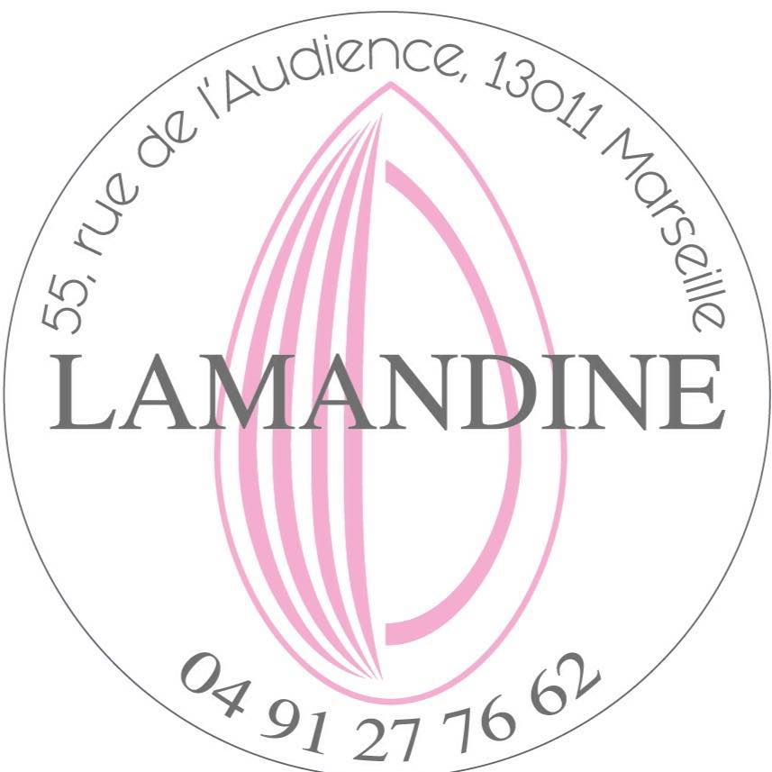 lamandine